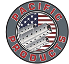 Pacific Products and Services
